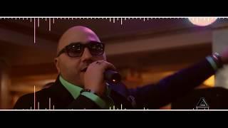 Արսեն Հայրապետյան - Աշխարհը մերնա / Tash Tush Show /