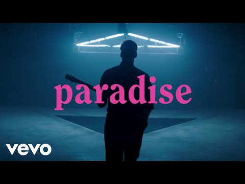 , title : 'George Ezra - Paradise (Official Video)'