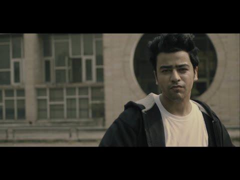 Rob C - Wo Bandi | Hindi Rap | (Prod. By Arjun Dave) | Shot By Adi B