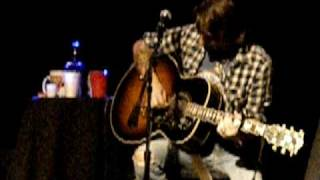 """CHARLIE ROBISON & CODY CANADA """"SUNSET BOULEVARD"""" LIVE @ JOES SPORTS BAR IN CHICAGO"""