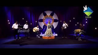 Subha Ho Ya Sham Lena Prabhu Ka Naam Lyrics ( Ivonjoy
