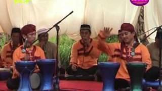 Marawis Banten Asli Keh.VOB