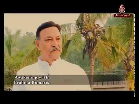 BrahmaKumaris!Multimedia