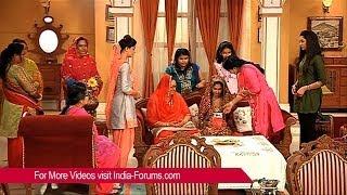 veera serial ranveer and gunjan marriage full episode - मुफ्त