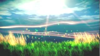 """13 - """"Tiempo de Vals"""" - Chayanne (Instrumental)"""