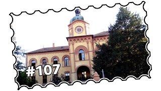 preview picture of video 'MTB Street view #107 - Serbia, Novi Sad Tour #5/5 - To Sremski Karlovci and Novi Sad (09/2013)'