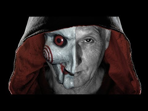 Jigsaw Review – YMS