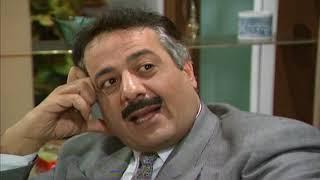 كيف تحاسبو الموظفين لي غلطوا 😂 مسلسل يوميات مدير عام شوف دراما أيمن زيدان