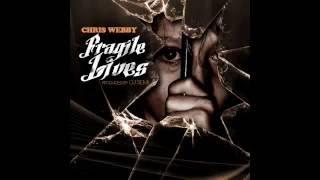 Chris Webby  - Fragile Lives [With Lyrics]