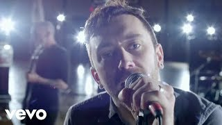 Rise Against - Make It Stop (September's Children)