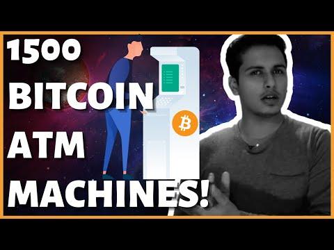 Cea mai bună aplicație bitcoină gratuită