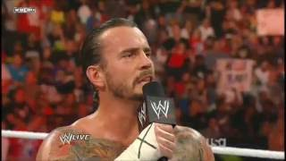 WWE CM Punk farewell tribute 2011   goodbye our savior HD www bajaryoutube com