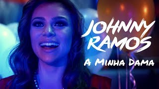 Novo Videoclip Johnny Ramos