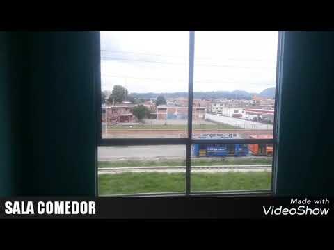 Apartamentos, Alquiler, Bogotá - $700.000