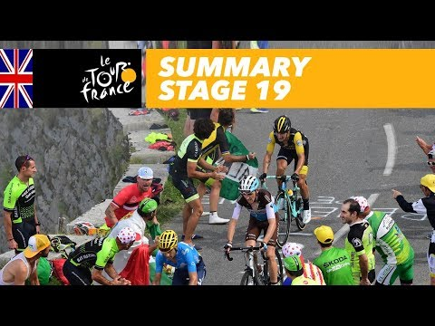 download lagu mp3 mp4 Tour De France 2018 Stage 19, download lagu Tour De France 2018 Stage 19 gratis, unduh video klip Download Tour De France 2018 Stage 19 Mp3 dan Mp4 Music Online Gratis