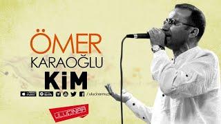 Ömer Karaoğlu - Köz