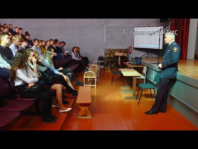 Воспоминания о Грозном