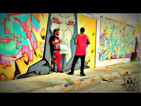 ILLY-ILLZ Soul Reflections ft. Infamy