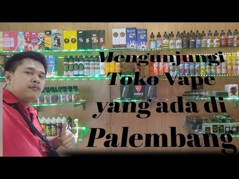 mp4 Doctor Vape Palembang, download Doctor Vape Palembang video klip Doctor Vape Palembang