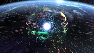 Animal Cloud - DROPS Music Video
