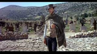 The Good, the Bad & the Ugly Finale