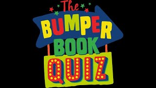 Co Vids   Book Quiz