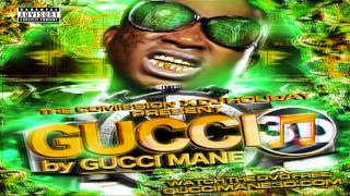 Gucci Mane - Hood Rich Anthem (Feat 2 Chainz, Future, Waka Flocka, Yo Gotti & DJ Scream)