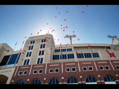 Betting in casinos on Husker home games, instate college sports would be banned