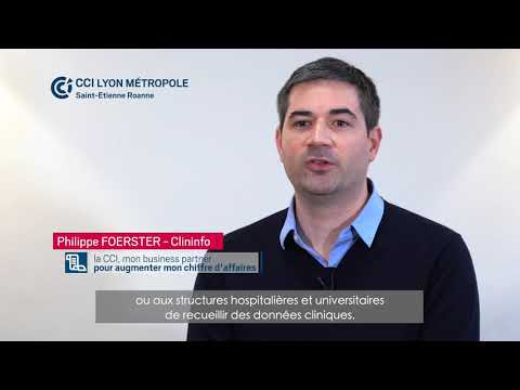 La Minute CCI#20 : comment réussir son développement commercial ?