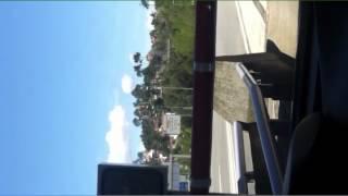 preview picture of video 'No vull pagar al peatge de vallvidrera.'
