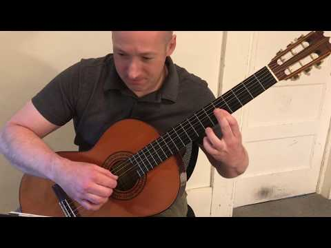 Romanza