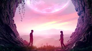 Really Slow Motion - Infinite Day Dream (Epic Emotional Dramatic Trailer Music)