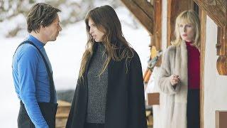 《愛是完美犯罪》L'amour est un Crime Parfait 2014 電影預告中文字幕