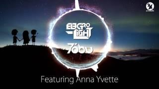 Electro-light & Tobu - Aurora feat. Anna Yvette