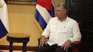 Куба без Кастро: как неизвестный инженер сменил полувековую династию