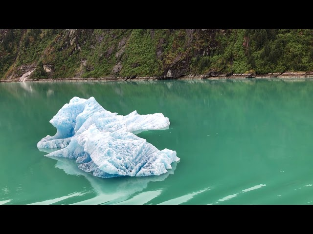 A Video Tour of Alaska