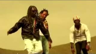 Lucky Dube Band : Spirit Of Reggae