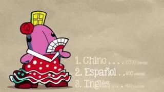 Nuestro Idioma. ¿Conoces su origen?