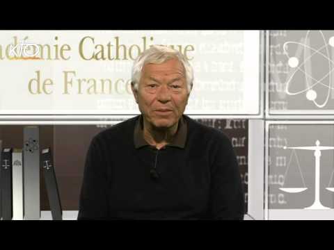 Denis Tillinac : Jeanne d'Arc et le Patriotisme français