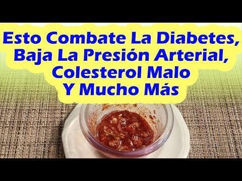 El riesgo de la diabetes tipo II