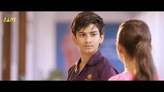 Pilla ninnu chusina marukshaname full song || naa vunna oka gunde video song