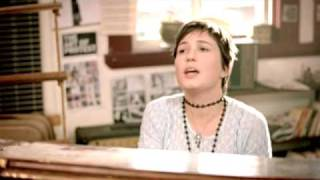 Missy Higgins - Scar (Official Video)