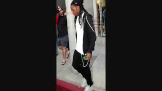 Yung Joc - Drip (Feat. Lil Wayne) Lyrics.