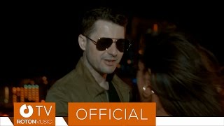 Akcent - HeadShot (feat Pack The Arcade, Kief Brown & Mr. Vik)