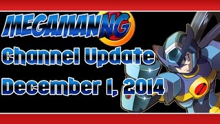 December 1st Channel Update - Last Month of the Year, KH2FM Begins Tomorrow