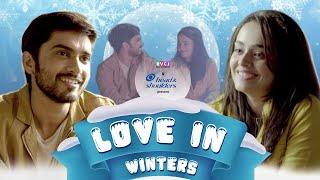 Love in Winters   Ft. Apoorva Arora & Anud Singh Dhaka   RVCJ