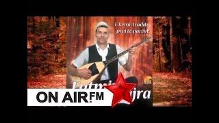 Fatmir Bajra   Dan Derofci