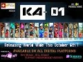 01 Album   All OK   MC Bijju , S.I.D   Kannada Rap Song  Overview   Preview   Release