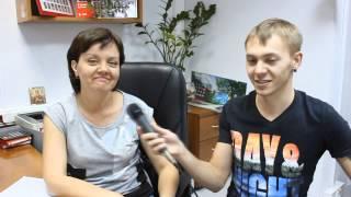 ДР Татьяны Дмитриевны