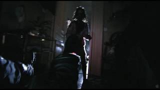[REC]² (2010) Video